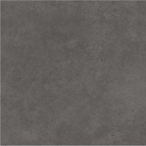 Stone Level Basalt Matt 60x60cm