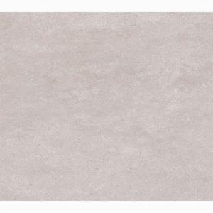 Stone Level Griege Matt 30x60cm