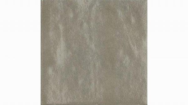 Zellige Brown Gloss 10x10cm