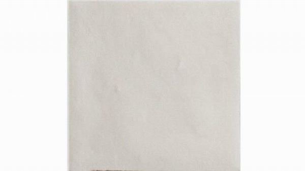 Zellige White Gloss 10x10cm