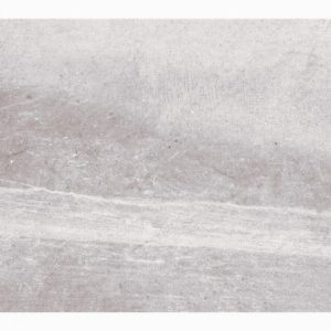 Colorado Light Grey Matt 30x60cm