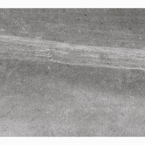 Colorado Dark Grey Matt 30x60cm
