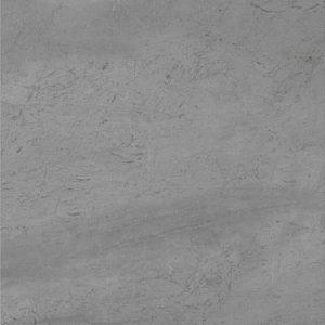 Camden Grey Floor 45x45cm