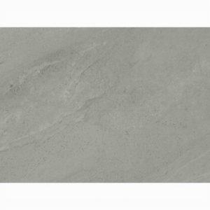 Camden Grey Wall Tile 25x60cm