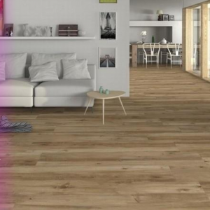 Floor Tile Sale
