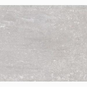 Ground Rectified Grey Glossy 30x60cm