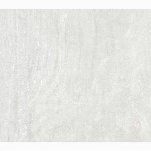Ground Rectified Snow Glossy 30x60cm