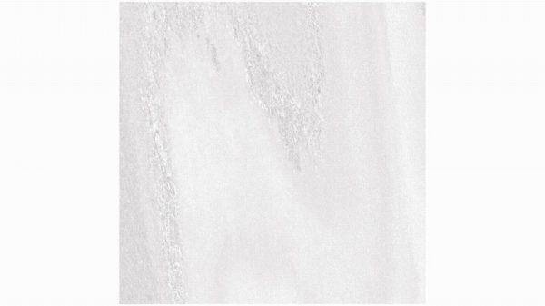 Dazzle Urbano Blanco Semi Polished 60x60cm