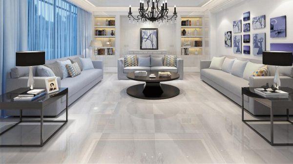 Dazzle Urbano Floor