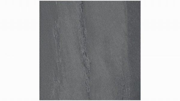 Dazzle Urbano Anthracite Semi Polished 60x60cm
