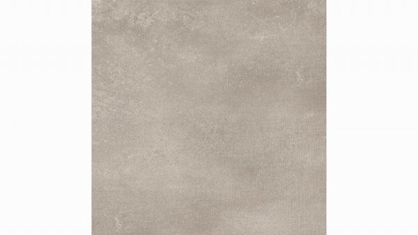 Lester Taupe Floor 33x33cm