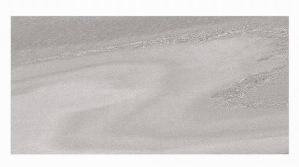 Dazzle Urbano Gris Semi Polished Extra Large 60x120cm