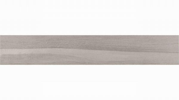 Cosenza Grey Matt 15x90cm