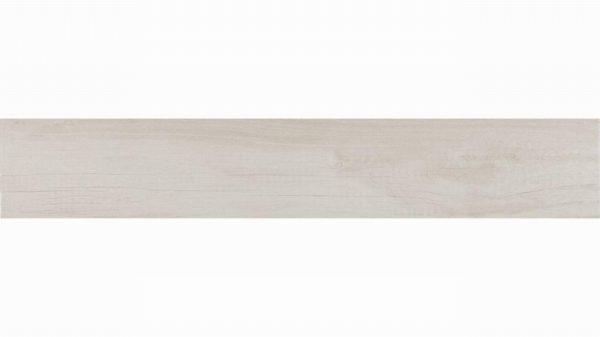 Cosenza White Matt 15x90cm