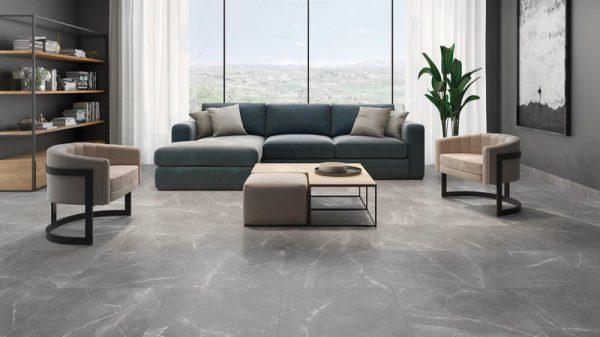 Ortona Floor