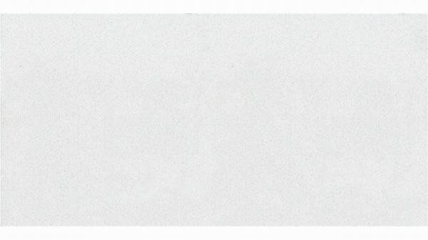 Strauss White Lappato 30x60cm
