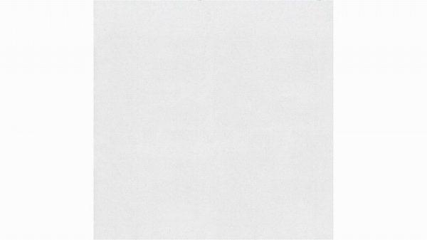 Strauss White Lappato 60x60cm