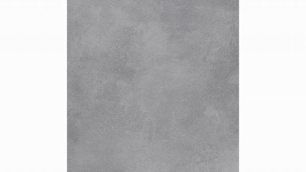 Concrete Gris Polished Porcelain Rectified 60x60cm