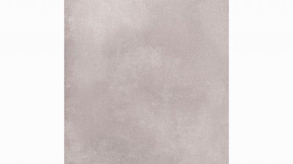 Concrete Natural Polished Porcelain Rectified 60x60cm