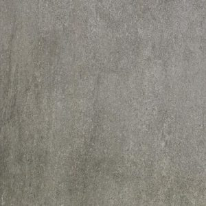 Cortona Grey Matt 60x60cm 20mm Outdoor Tile