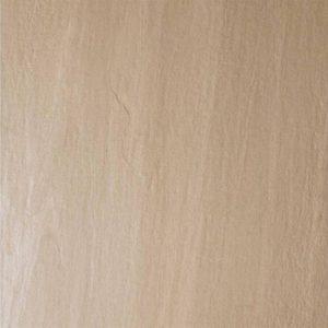 Paver Quartz Beige Outdoor Tile 60x60cm 23 Sq Metre Pallet