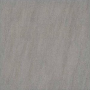 Paver Quartz Grey Outdoor Tile 60x60cm 23 Sq Metre Pallet