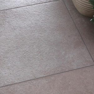 Wellington Beige Outdoor Tiles 60x60cm 23 Sq Metre Pallet