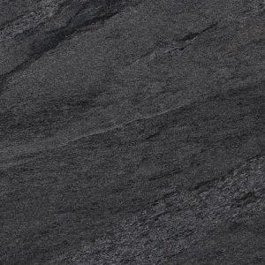 County Black Outdoor Tile 60x90cm 20.5 Sq Metre Pallet