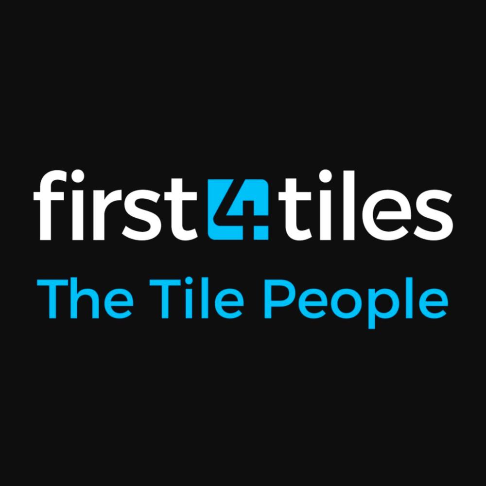 first4tiles