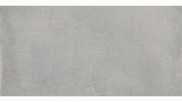 Concrete Gris Polished Porcelain 30x60cm