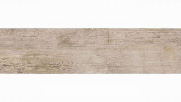 Malmo Beige Wood Effect 24.7x100cm