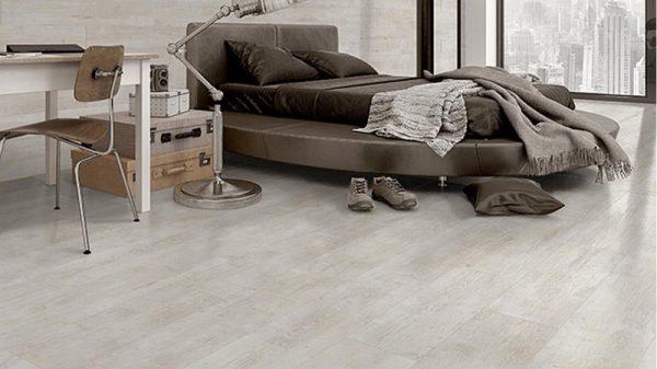 Malmo Blanco Wood Effect 24.7x100cm
