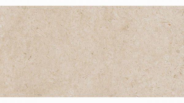 Eterna Arena Antibacterial Wall & Floor Tiles 30x60cm
