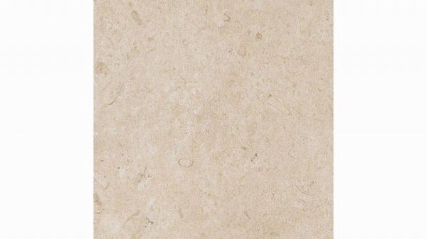 Eterna Arena Antibacterial Wall & Floor Tiles 60x60cm