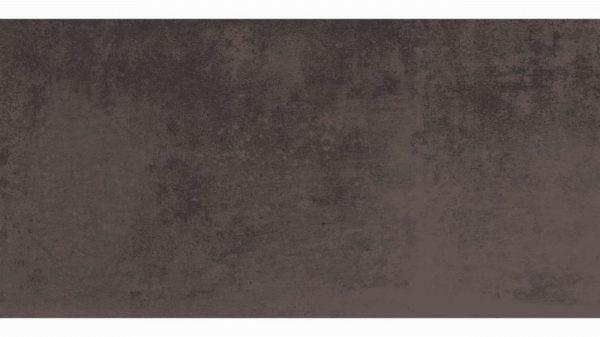 Stardust Gray Metallic Effect 30x60cm
