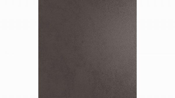 Stardust Gray Metallic Effect 60x60cm
