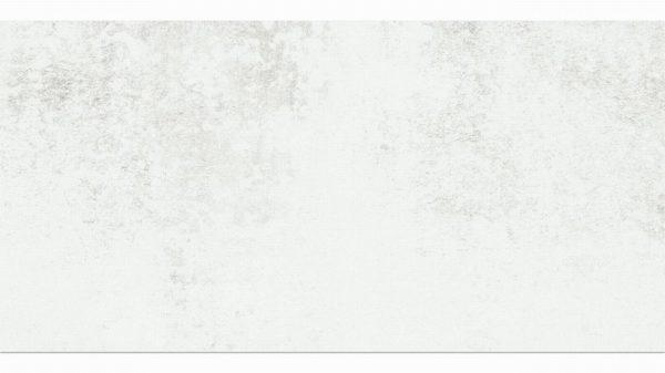 Stardust White Metallic Effect 30x60cm