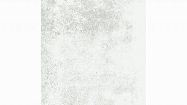 Stardust White Metallic Effect 60x60cm