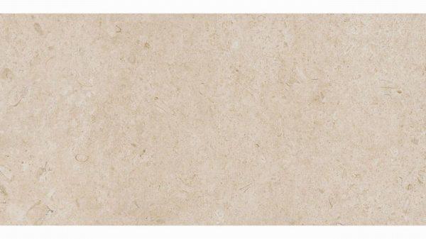 Eterna Arena Antibacterial Wall & Floor Tiles 60x120cm