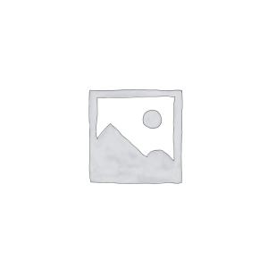 Colorado Range